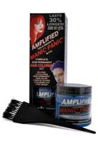 Manic Panic semi-perminant hair dye