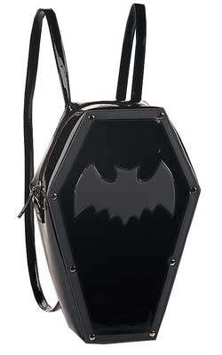 bat-backpack.jpg